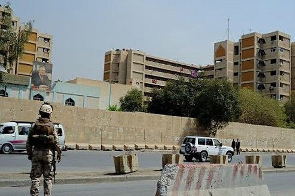 حملاتِ نظامی به مراکز دیپلماتیک؛ معمای بزرگ صحنه سیاسی عراق