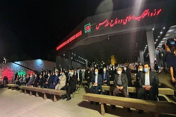 گلایههای مجید انتظامی از هشت سال اخیر/ از جای خالی وزیر فرهنگ تا غافلگیری وزیر بهداشت