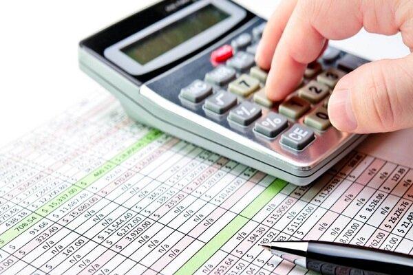 جریانهای قدرت مانع  برقراری عدالت مالیاتی در کشور میشوند