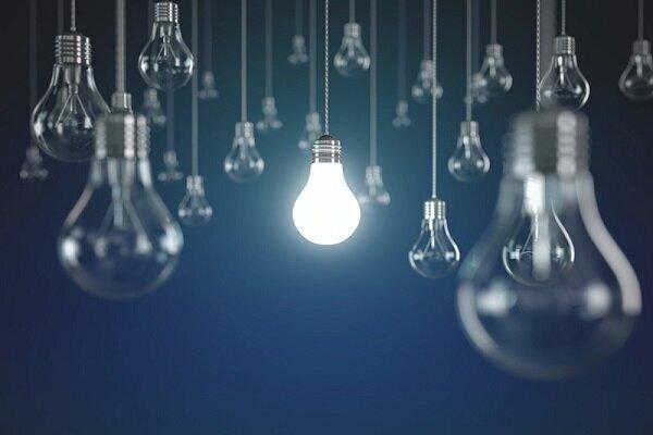 مصرفکنندگان بزرگ برق مکلف به کاهش ۱۰ درصدی مصرف شدند