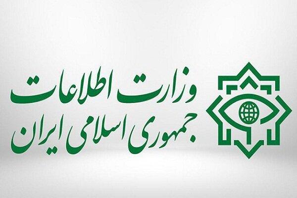 سرنخهایی از عاملان ترور شهید فخریزاده به دست آمده است