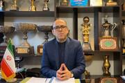 افشاگری مدیرعامل سابق استقلال علیه رئیس هیات مدیره