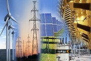 عرضه محصولات تحقیقاتی حوزه برق کشور در آبان ماه