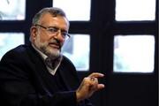 ضرورت تسلط کافی مسئولان نهاد رهبری بر سند دانشگاه اسلامی
