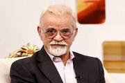 مهدی فخیمزاده برای شبکه پنج سریال میسازد