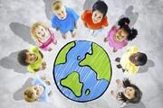 «هفته ملی کودک» مجازی برگزار میشود