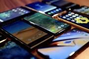 فروش جهانی موبایل به ۱.۵ میلیارد دستگاه میرسد