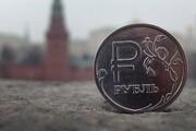 تدابیر وزارت اقتصاد روسیه در برابر بحران کرونا