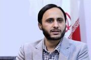 تحقق عدالت در مسیر گام دوم انقلاب اسلامی ضروری است