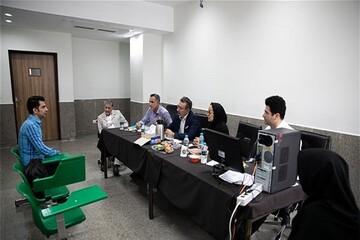 زمان و نحوه برگزاری مصاحبه دوره دکتری دانشگاه آزاد اسلامی به زودی اعلام می شود