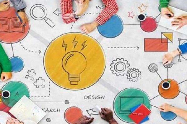 بیش از 2 هزار درخواست در سامانه «پویش کارآفرینی» ثبت شده است