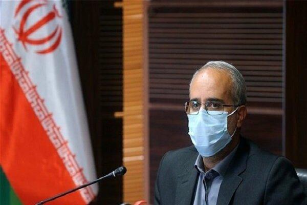 ساختار حقوق و دستمزد کارکنان دانشگاه آزاد اسلامی اصلاح می شود