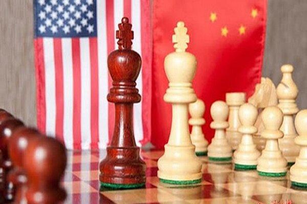 چرایی تشدید مخالفت آمریکا با حضور چین در آسیای مرکزی