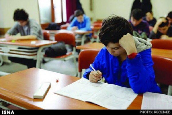 جدایی سمپادیها و دانشآموزان مدارس دولتی؛ رقابتی نابرابر!