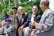 تلاش نیروی مسلح برای اجرای «بیمه مراقبت از سالمندان»