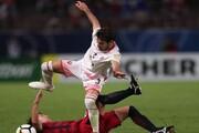 پرسپولیس در رده دوم بهترین تیمهای آسیا