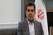 دولت روحانی اعتقادی به کنترل ارز ندارد