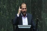 نوروزی: وزارت راه برای ساماندهی بازار مسکن برنامه دهد