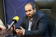 دولتهای اسلامی باید در برابر فرانسه موضعگیری صریح داشته باشند
