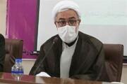احمدپور: تحقق مجلس انقلابی مستلزم بایستههای اساسی است