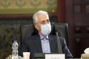 وزیر علوم: دستورالعمل دریافت هزینه چاپ مقاله به زودی ابلاغ میشود