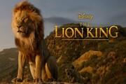 دیزنی ادامه «شیر شاه» را میسازد