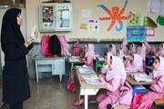 نامگذاری ۲ مدرسه ۱۵ کلاسه به نام شهید «محسن فخریزاده»