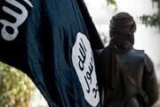 داعش در صدد عملیات تروریستی در لبنان است