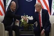 رئیسجمهور و نخستوزیر تسلیم دیکتههای آمریکا هستند