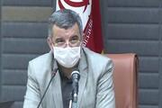 خلأ برخورد با نقضکنندگان پروتکلهای بهداشتی در کشور