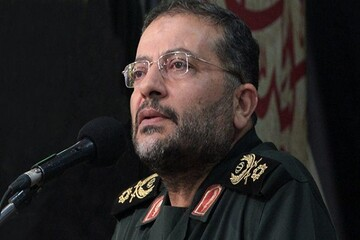 دشمن در جنگ نظامی هماورد ایران نیست/ نبرد فعلی، فرهنگی و اقتصادی است