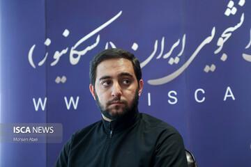 روابط رژیم غاصب صهیونیست با کشورهای عربی میتواند برای ایران خطرناک باشد؟