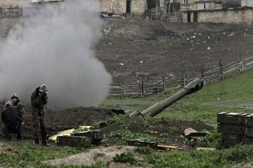 باکو: جمهوری آذربایجان نیازی به نظامیان خارجی ندارد