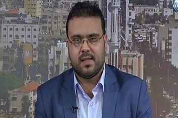 حماس: گزارش «اوچا» نشان داد طرح الحاق کرانه باختری متوقف نشده است