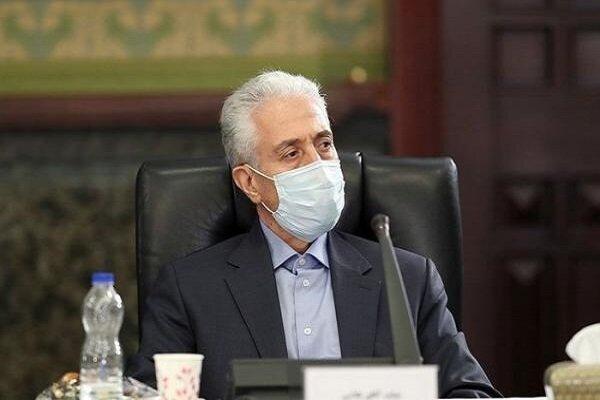 وزیر علوم درگذشت حجت الاسلام فیرحی را تسلیت گفت