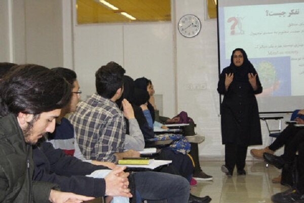 شیوع کرونا پذیرش دانشجویان بینالمللی را به تاخیر انداخت