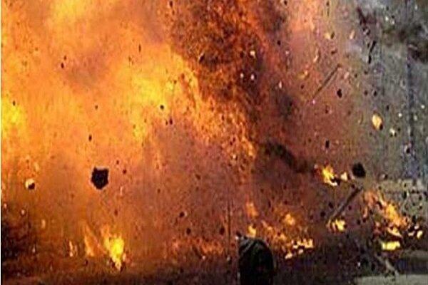 9 کشته در 2 انفجار شمال غرب پاکستان