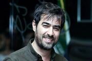 شهاب حسینی بهترین بازیگر جشنواره فیلم فنلاند شد