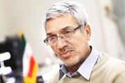 مقالات علمی محققان ایرانی، ۲ درصد مقالات جهان را شامل میشود