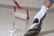 افزایش دو برابری تولید کفپوشهای نانویی