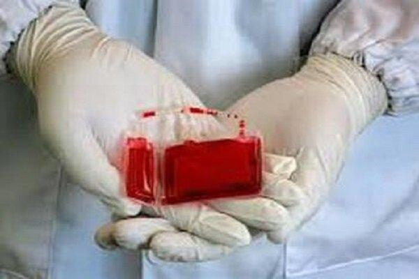 خون بند ناف درمان بیماری های کبدی را تقویت کند