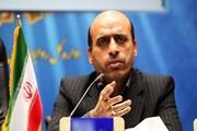 سخنان نماینده آذربایجان، کمک به اهداف صهیونیستها است