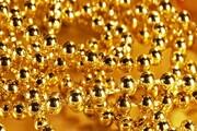 توسعه سبد محصولات نانو برای تامین نیاز صنایع داخل کشور