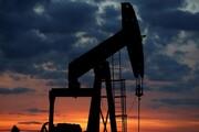 تولید نفت خام لیبی از ۱ میلیون بشکه در روز فراتر رفت