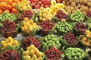 طرح محدودیتهای صادراتی میوه در دستور کار کارگروه تنظیم بازار