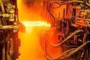 نیاز سالانه  ۶۰ هزارتنی فولاد به ککسوزنی