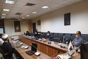 تشکیل کمیته فرهنگی در دانشکده داروسازی دانشگاه علوم پزشکی آزاد تهران