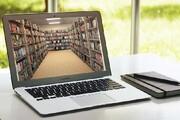امکان دسترسی مجازی به پایاننامهها