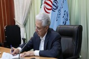 وزیر علوم ترور شهید فخریزاده را محکوم کرد