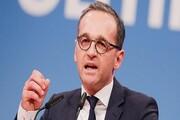 انتقاد آلمان از اقدام ترکیه در اکتشاف میدان گازی